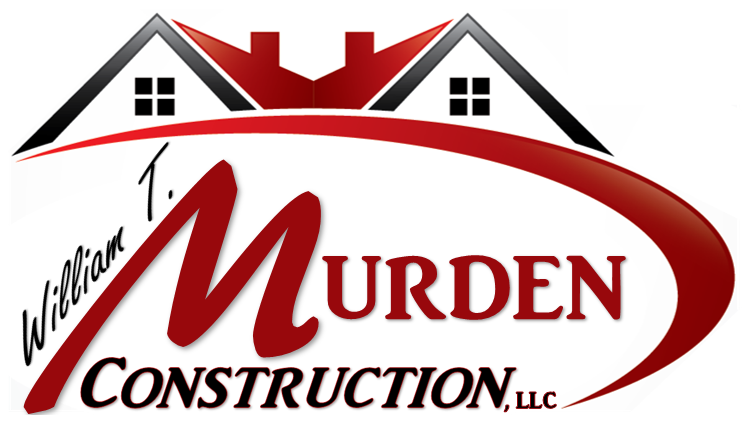 Custom Homes & Renovations in Shenandoah County